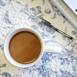 coffee coffeetime coffeebreak cup lifestyle freetoedit pccoffeecup coffeecup