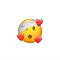 emojiphone france mood