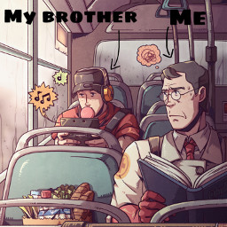 tf2 teamfortress2 medic medicred medictf2 scout scoutred scouttf2 scoutredtf2