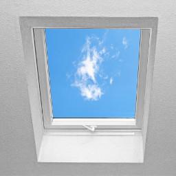 freetoedit skylight dixiedanger dixiedangerdigiarts png