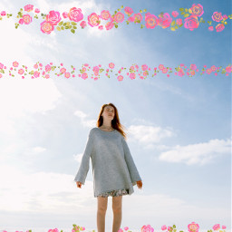 freetoedit rosebrush remix