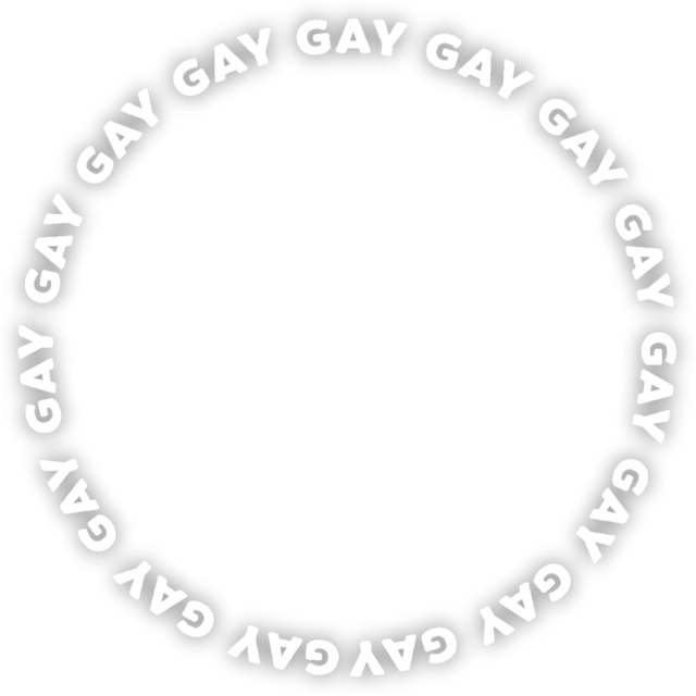 #gay #circle #circles #overlay #circleoverlay