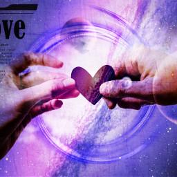 freetoedit love lovely lovelive loveyou srcneoncircle neoncircle