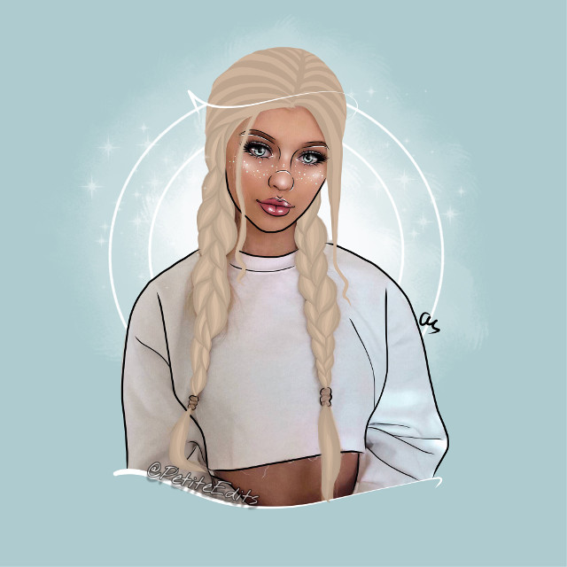 ❄️ Loren ❄️ Contest Entry  …   𝒩𝑜𝓉𝑒𝓈 Ahh I finally got some free time to make this outline! T-T Hopefully I can get more free time this weekend. Here's another outline of Loren, kinda looks like Elsa tbh.. 🤣  Contest Entry for: #bubblesandbesties1 @shootingstaroutline @outlinesxbffs @strqwberry- @bvbbletae- Hopefully I did this correctly— :T   …    『 𝒯𝒽𝑒𝓂𝑒 ❄️🌨   』  ≪ 𝒜𝓅𝓅𝓈: Adobe Draw, Adobe Sketch, PicsArt ≫   …    𝒯𝒶𝑔𝓈   @twilightoutlines @pastel_outliness @lexi_19 @babyoutlines @starling_outlines @bored__outlines @arts_bloggers @gxddessoutlines_ @joys_art @just_outline_edits @izzles1258xox @_mrght_ @stormiioutlines @domcaart @shootingstaroutline @out_lineedit @popiota @_the_outline_ @outlinesxbffs @outlinesxdrew @varunoutlines @raewsueshii_outlines @moonstaroutline @axesthetic_outlines @dardarc82    Comment 🐺 if you are an outliner and want to be added  Comment ❌ if you want to leave the list  Comment 🐱 if you changed your username   …   #outline #outlines #pretty #beautiful #petiteedits #freetoedit #art #outlineart #digitalart #loren #lorengray #lorenbeech #frozen #snow #winter #blue #ice #contest #contestentry #bubblesandbesties1   …   𝒴𝑜𝓊 𝒽𝒶𝓋𝑒 𝓇𝑒𝒶𝒸𝒽𝑒𝒹 𝓉𝒽𝑒 𝑒𝓃𝒹 𝑜𝒻 𝓉𝒽𝑒 𝒹𝑒𝓈𝒸𝓇𝒾𝓅𝓉𝒾𝑜𝓃. 𝐹𝑜𝓁𝓁𝑜𝓌 @petiteedits 𝒻𝑜𝓇 𝓂𝑜𝓇𝑒 𝑜𝓊𝓉𝓁𝒾𝓃𝑒𝓈