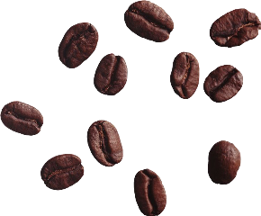 png coffee coffeebeans france aesthetic freetoedit