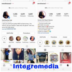 instagram instagramhighlightcover instagramhub instagramers