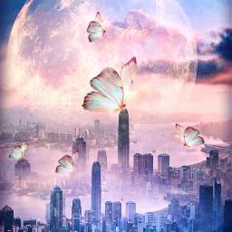 freetoedit fantasy surreal fantasyworld