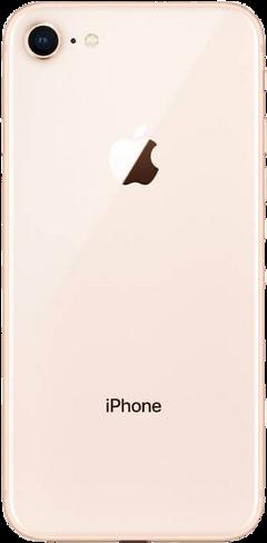 iphone iphone8 8 vpm freetoedit