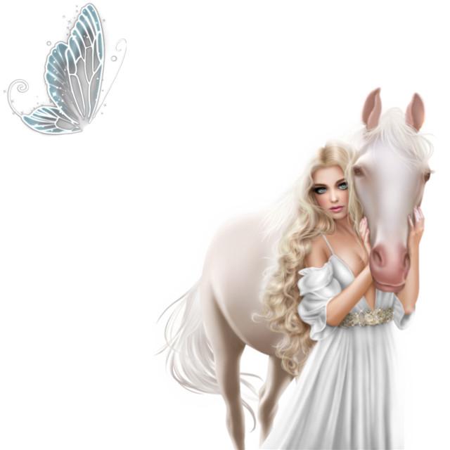 #horse  #freetoedit