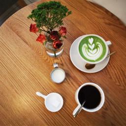 pccoffeecup coffeecup