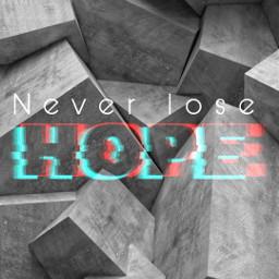 freetoedit hope