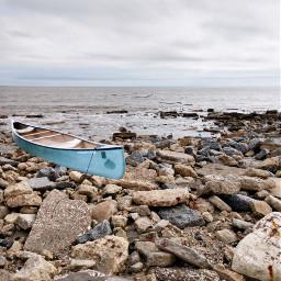 freetoedit atlantic ocean atlanticocean beach