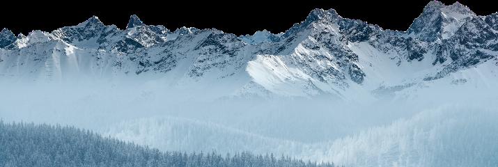mountains hills nature freetoedit