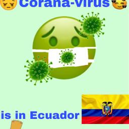 coranavirus freetoedit