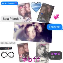bestfriends bestfriendforever freetoedit