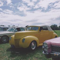 aesthetic photography vintage cars photographer freetoedit