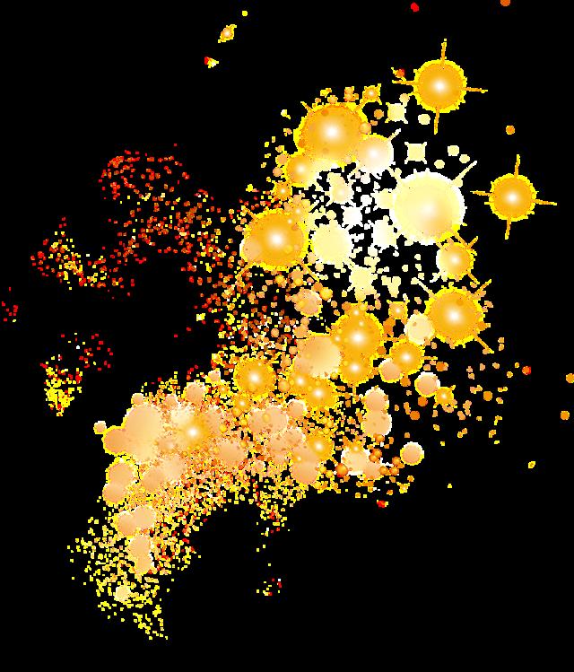 #light #lighteffect #bokeheffect #bokeh #stars #lightstick #gold #goldaesthetic