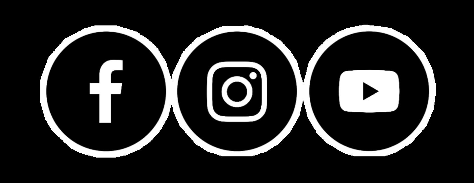 #ikonsosialmedia #yaoutube #facebook #twitter #instagram