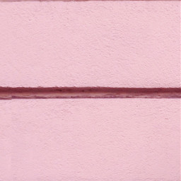 freetoedit background pink cute