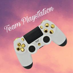 playstation xbox freetoedit