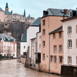freetoedit luxembourg photography perspective life