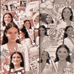 jdb_contest milliebobbybrown strangerthings edit b612