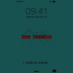 freetoedit ecphonewallpapers phonewallpapers