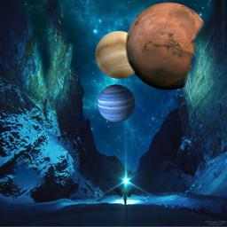 freetoedit imagination fantasyart fantasyworld
