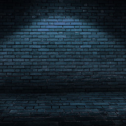 freetoedit background dark 4asno4i wall ☉──•public