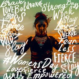 freetoedit IWD2020 WomensDayReplay rcwomensday