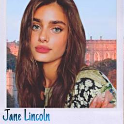 freetoedit janelincoln aliança monicacristina book