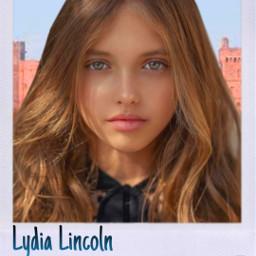 freetoedit lydialincoln livro book romance