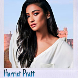 freetoedit romance book livro harrietpratt