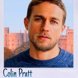 freetoedit colinpratt romance book livro
