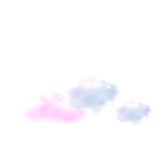clouds aesthetic aestheticlouds cloud pink freetoedit