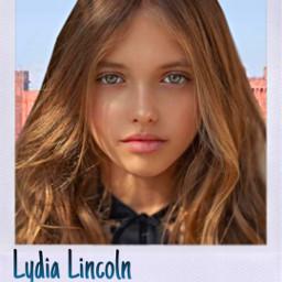 freetoedit lydialincoln aliança livro romance
