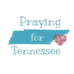freetoedit praying tennessee honeymg444