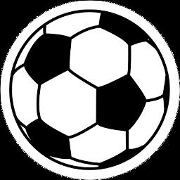 football freetoedit