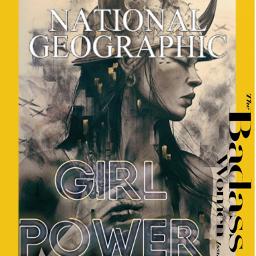 freetoedit srcgirlpower girlpower womensday