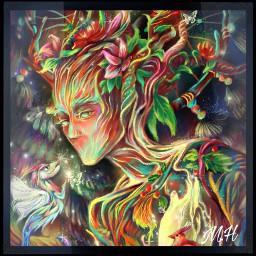 picart picsartedit artwork picsart beautify