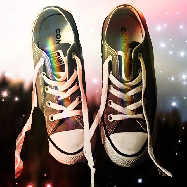 #shoeslover  #freetoedit