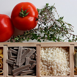 freetoedit myphotography italianfood pasta tasty