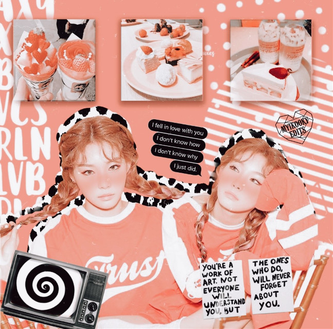 🍑Hello choco chips🍑 Here is a Chungha edit! YaY ! Idk if i like this edit or not ! Kinda simple ! LOL !  Follow my second acc - @xtbhwhocaresx   My entry for @cxttoncqndy @-clxudy_bqngtan-  #clxudyxcqndycontest & @yoongi__0 #angellovercontest     WELL......How are you guys doing? Hope u all are fine ! Take care of ur health ! Drink a lot of water and stay hydrated ! Remember BE HAPPY 😄! Remember SOMEONE LOVES YOU🥺 ! Remember YOU ARE SPECIAL 💞!  HOPE U LIKED THE EDIT! TELL ME WHAT U THINK BOUT THE EDIT!  🖤🖤🖤 LUV YA ALL  ~myisha        Taglist:0 @moonliqhtboba  @roses_in_spring  @multi-aj @aesthetic_cooky  @aesthetic_kpoper @yasmin-_-army @hottkookie @-chimmy @bby_kai  @_cheekychenle_  @bts_xd_ @delilah105  @its_ur_bby_girkookie  @jkhey-y  @kanna_edits  @btssofts @lutka04 @kookie_golden_maknae  @rainismmi @lazyllama6  @moonlightpasta  @1-800-felix  @maryanisso2006  @min_suga_d432  @bts_lover1 @impotatoo  @moonlighttaehyung  @_miyakura_  @taehyung_2430_tj2  @emptycandywrappers  @jikichoi @btskpopmyhearteu  @livelifebetter10  @bangtinifans  @twinkletaee  @jinhyungwithluv  @bts_phatiezz  @-shinykth- @sunnyxdalia @_yonggi_ @multifandom_k-pop @tiny_seoul @army_blink881 @etherealyamini @blinkwithluv @zapfirengine @namjoons_height @melloseditz @0_hi_there_ @icarebabe @yoongi__0 @xc4l @mymotionlessromance @mochitie @editorsgoner @tatana_buikly @min-shine @esherman448 @_deardiary_ @buteracabellomendes @chiaragargiulo20 @husushi_edits @yasmin-army94 @eveamm @wackyandweird @seoulenassycutie2107  Comment '💌' to be added to taglist Comment '☠️' to be removed from taglist  💖💖💖    #freetoedit