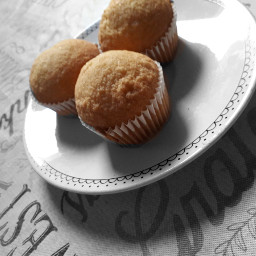 freetoedit colorphoto muffins