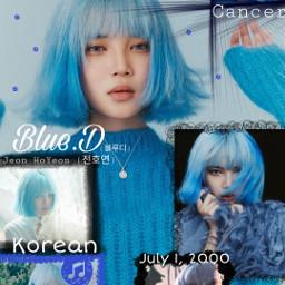 blued ygentertaiment freetoedit