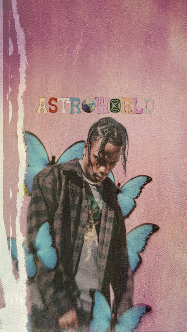 #freetoedit #astroworld #travisscott #rapper #rap #rapedits #rapperart #rappers