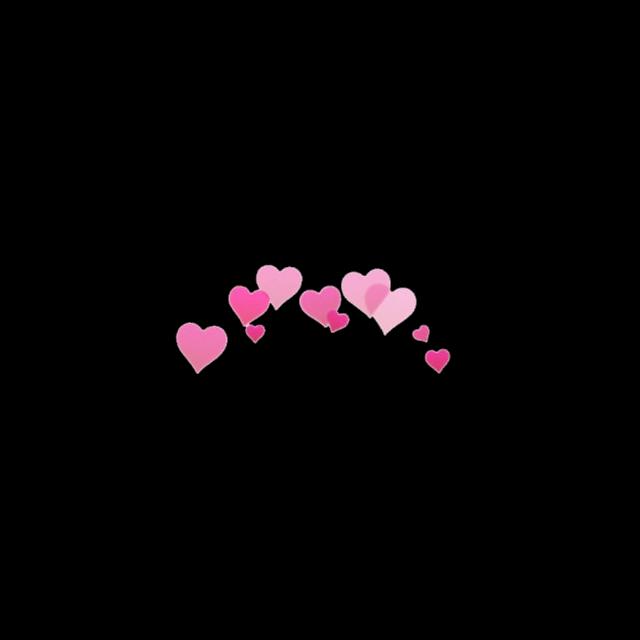 #freetoedit #sticker #overlay #overlays #editoverlay #editoverlays #tumblrsticker #shadowoverlay #remixit #edithelp #hearts #pinkhearts #heartcrown #pinkheartcrown #tumblrhearts