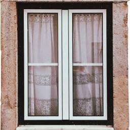 freetoedit window fenster