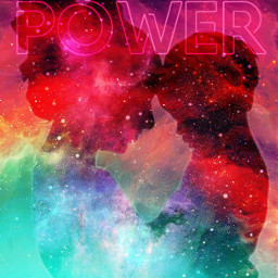 freetoedit srcgirlpower girlpower universe woman