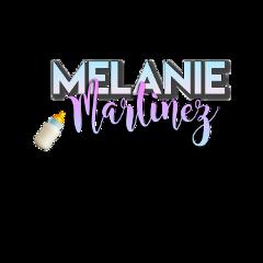 melaniemartinez melanie melaniemartinezedit crybaby phonto freetoedit